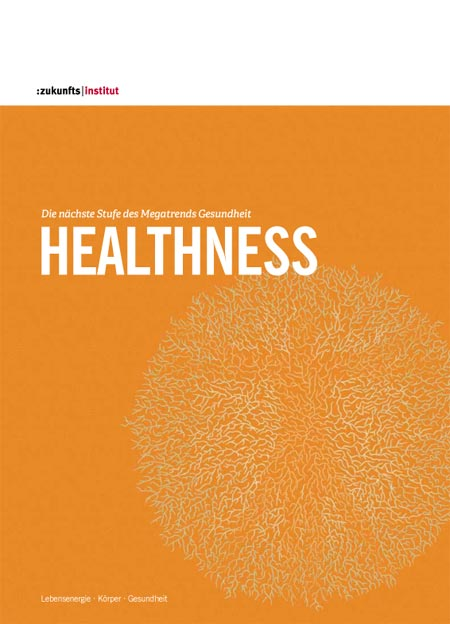 studie-healthness publikationen evokation-verein